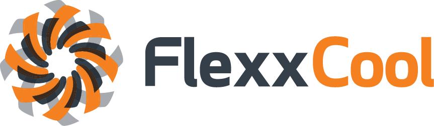 FlexxCool